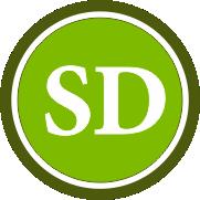 Hidromiel RescateAbejas, semidulce (SD)